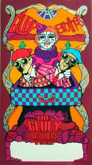 glue.2jpg