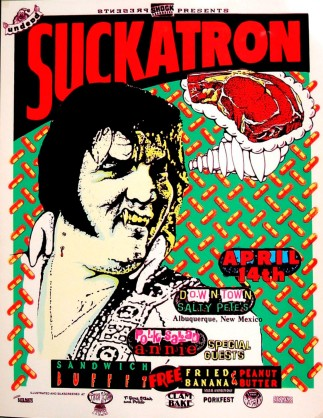 suckatron